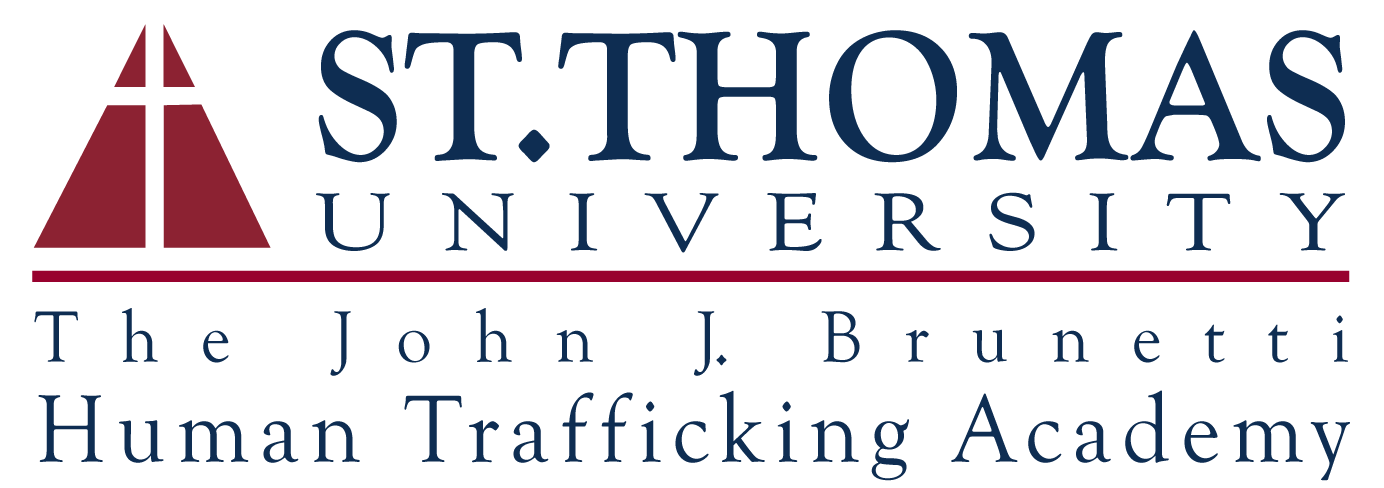 Human Trafficking Academy